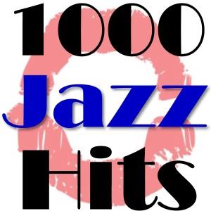 1000 Jazzhits Logo